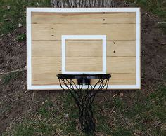 basketball backboard dimensions google search