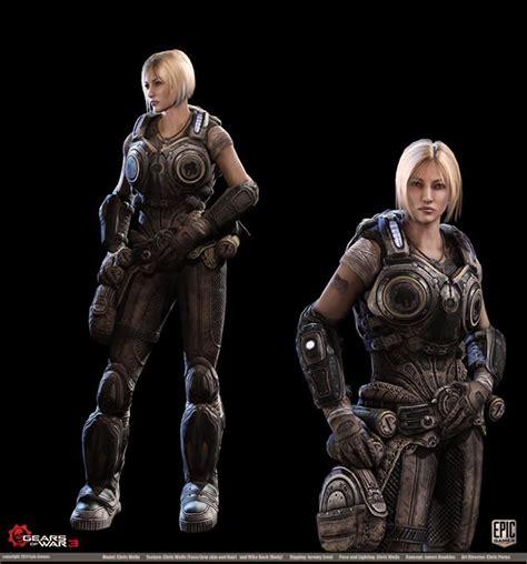 dsngs sci fi megaverse gears  war judgment game