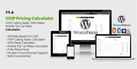 mobile voip call rate voip pricing calculator voip calling rates sms rates