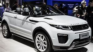 Land Rover Jaguar : jaguar land rover best porn site ever ~ Medecine-chirurgie-esthetiques.com Avis de Voitures