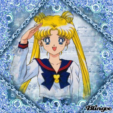Sailor Moon Picture 135302587 Blingee Sailor Moon Arotta Io Picture 115192746 Blingee Com