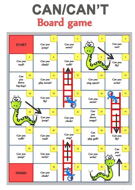 cancant  board game  images english