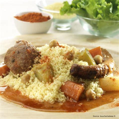 cuisiner un couscous couscous algérois cuisiner l 39 agneau collier poitrine