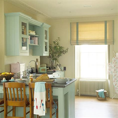 modern country kitchen ideas 301 moved permanently