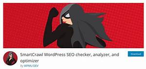 An Honest Guide To The Best Seo Plugin For Wordpress