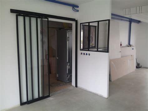 porte coulissante interieur brico depot portes placard coulissantes brico depot 7 porte coulissante en verre lapeyre porte