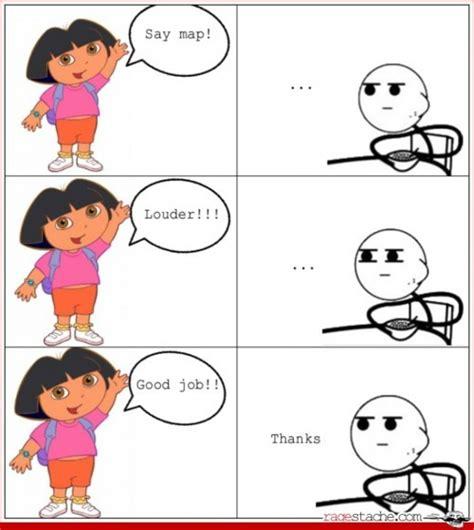 Lol Memes Funny - funny