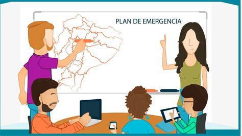plan de emergencias familiar plan de emergencia pertamini co