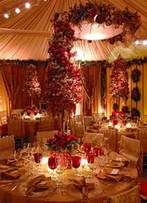 final christmas table design prestonbailey com