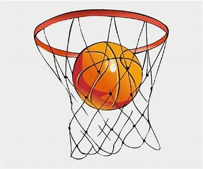 Basketball Clipart Clip Cliparts Eps Vector