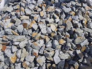 Pflastersplitt Berechnen : granitsplitt 32 56 mm grau gelb ~ Themetempest.com Abrechnung