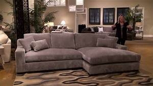 Fairmont furniture sofas avalon large sofa set by fairmont for Doris 3 piece sectional sofa