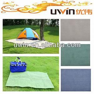 Revetement Mousse Exterieur : eco amicalequalit camping mousse tapis de sol en vinyle ~ Premium-room.com Idées de Décoration