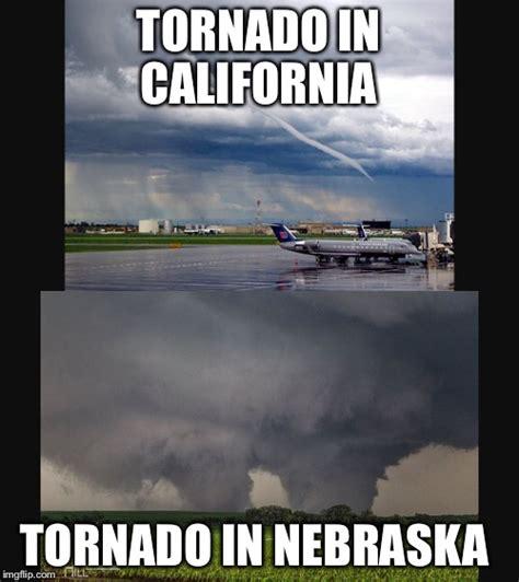 Tornado Memes - tornado imgflip