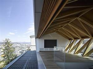 Gallery of Wrap House / APOLLO Architects & Associates - 9