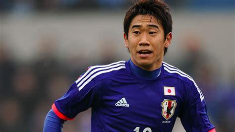 Kagawa Makes Dortmund Return