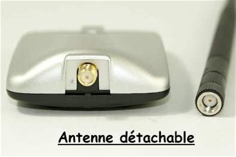 antenne wifi pc bureau clé wifi usb puissante windows 7 vista xp magasin antenne wifi