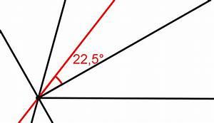 30 Grad Winkel Konstruieren : aufgaben zur konstruktion von geometrischen objekten mathe deutschland bayern ~ Frokenaadalensverden.com Haus und Dekorationen