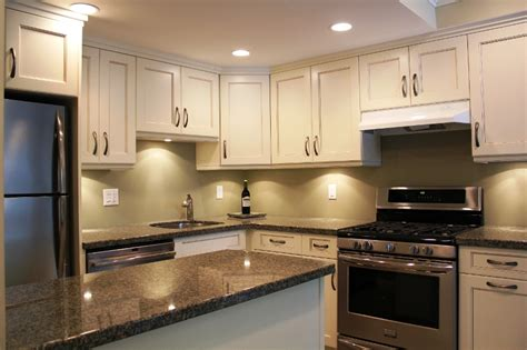 kitchen renovation kitchen renovations archives things you should keep in