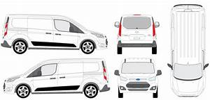 vehicle lettering templates 28 images pvo 34 let s With van lettering templates