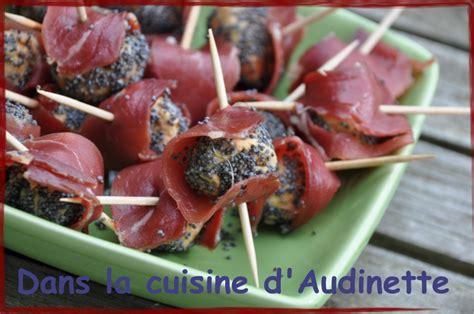 cuisiner du foie gras cuisiner le foie gras 10 recettes insolites autour du