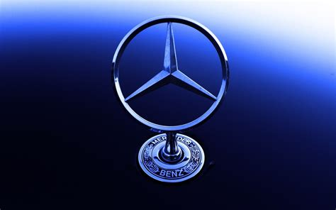 Download free mercedes benz logo png images. Mercedes Logo wallpaper | 1680x1050 | 70696 | WallpaperUP