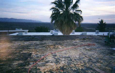 asbestos removal phoenix native environmental llc arizona