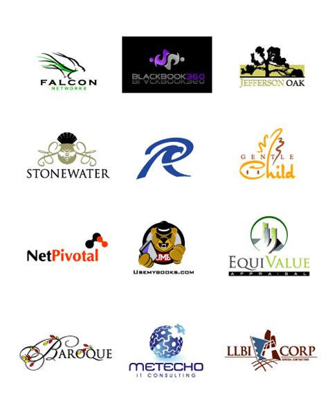 company logo design logo collection sle company logo