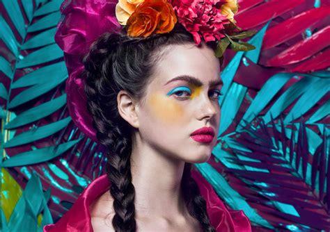 creative fashion photography  fernando rodriguez