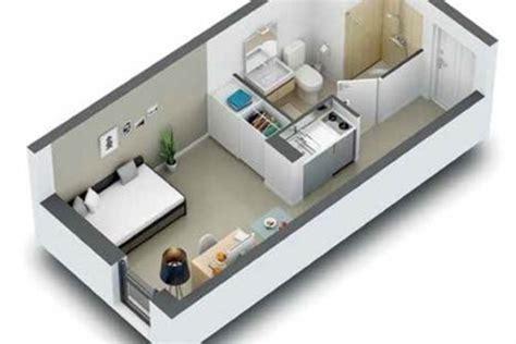 chambre etudiant rouen investir en résidence étudiante rouen 76000 vente