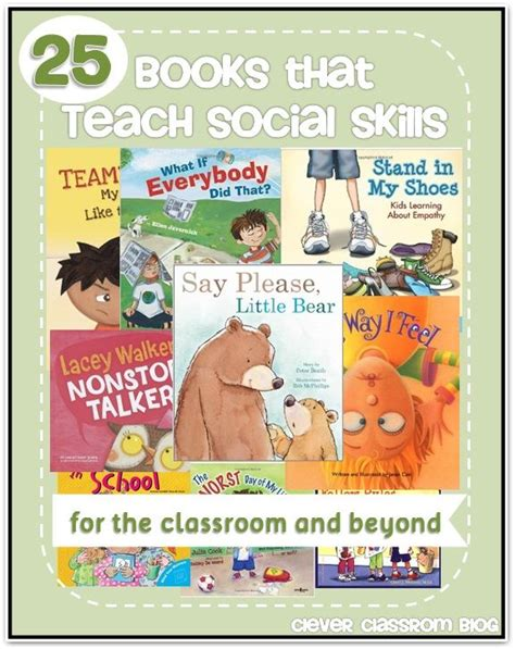 341 best images about anti bullying books crafts lessons 805   1915dd8681375225ba3d6bfc18790128