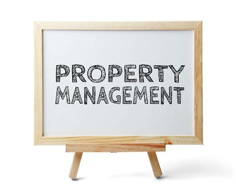 benchmark property management benchmark property management