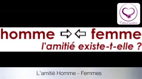Amitié Homme Femme Citation L Amiti 233 Hommes Femmes