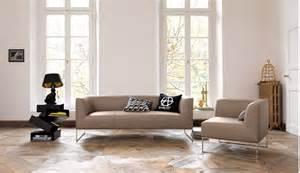 sofa ratenkauf cor sofa 2 sitzer mell lounge stoffbezug verschiedene farben stahlkufen