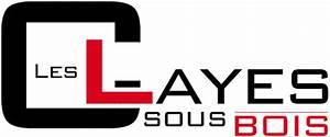 Piscine Les Clayes Sous Bois : la ville des clayes sous bois opte pour art lisoft ~ Dailycaller-alerts.com Idées de Décoration