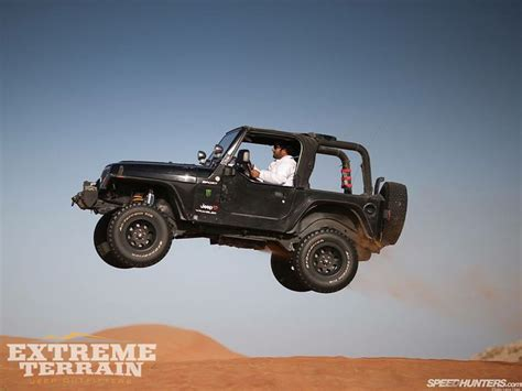 jeep life wallpaper 155 best jeep life images on pinterest jeep stuff jeep