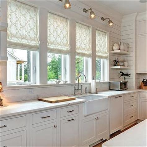 gray cabinets in kitchen soapstone countertops and backsplash traditional 3915