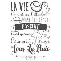 Phrase Sur La Vie En Anglais by Les 25 Meilleures Id 233 Es De La Cat 233 Gorie Citations Sur La