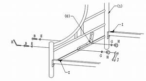 Futon bed assembly instructions roselawnlutheran for C frame futon bunk bed assembly instructions