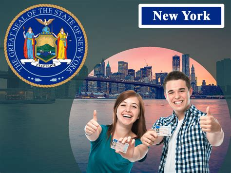 New york state requires its residents to have ny auto liability insurance before they can legally drive a car. Car Insurance in New York for 2020