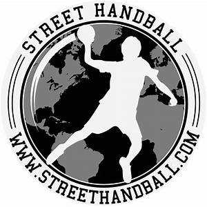 Street Handball, Everyone can play with Fair Play rules ...