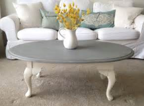 30591 redoing furniture adorable best 25 coffee table makeover ideas on coffee
