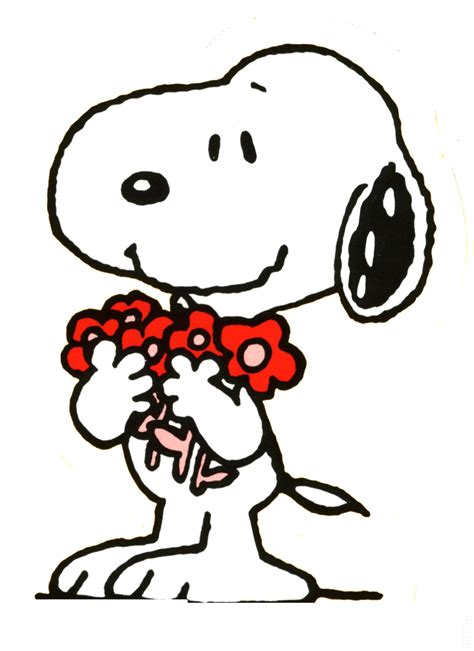 snoopy clipart snoopy clipart transparent background pencil and in