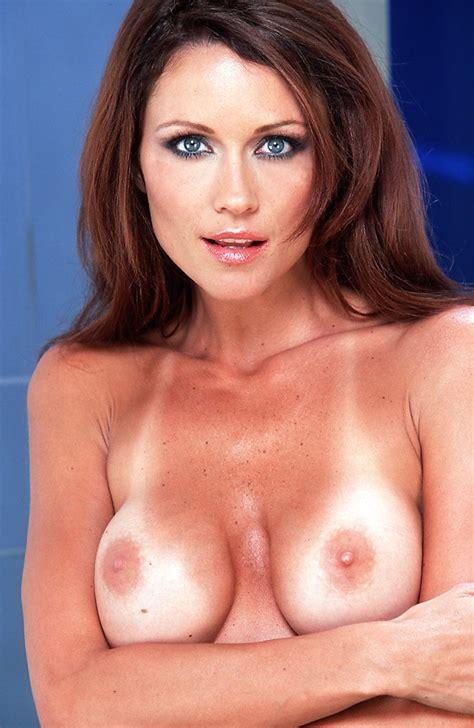 Deanna Merryman Nude Pics Page 2