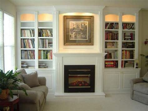 built in bookcases around fireplace 49 best diy fireplace images on pinterest fire places