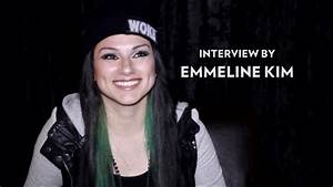 32 best images about SNOW THA PRODUCT on Pinterest   Plays ...