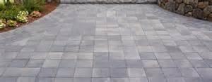 12x12 Concrete Patio Pavers plaza pavers concrete patio pavers boston ma concrete