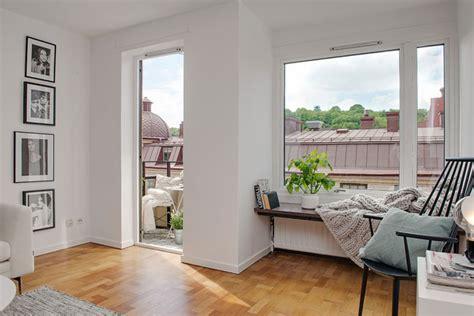 Maison à Vendre / Décoration Scandinave