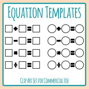 addition clipart addition equation addition addition
