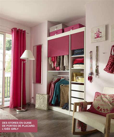 armoire chambre castorama emejing porte chambre castorama pictures amazing house